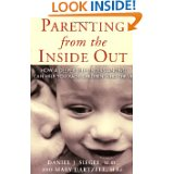 Best Parenting Book EVER!! (In my humble opinion)