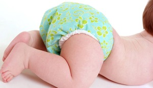 Eco-Friendly-Diapers
