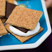 mexican-smores-rs-1618654-l