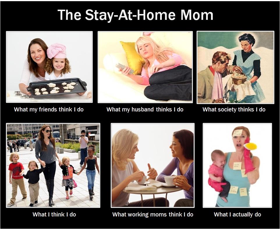 untitled1 working mom kinda crunchy