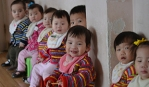 (Image from Chinese Children Adoption International)