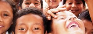Costa-Rica-little-kids-best