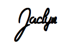 Jaclyn Signature.png